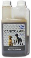 NutriLabs Canicox GR für den älteren Hund flüssig (500 ml)