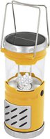 Eglo Camping LED gelb (47894)