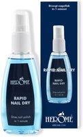 Herome Rapid Nail Dry (75 ml)