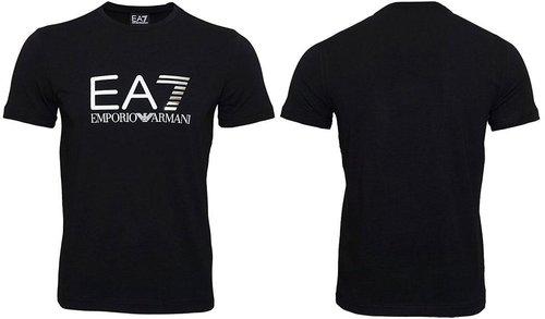 47b0a8161c784f Emporio Armani T-Shirt Herren ab 14