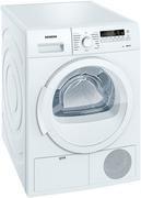 Siemens WT46B200