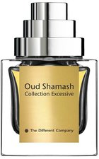 The Different Company Oud Shamash Eau de Parfum (50 ml)