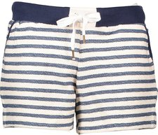 Ezekiel Short Damen