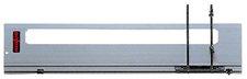 Mafell Führungslineal (200690)