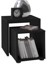 FMD Möbel SB-Design Beistelltisch Duo (621-001)
