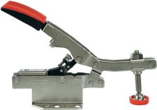 Bessey Kniehebelspanner STC-HH70