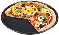 CHG Pizzablech 32 cm