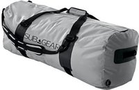 Subgear Multibag 144L