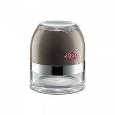 Wesco Tableware Zuckerdose Warm Grey (322834-57)