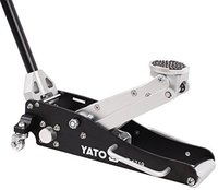 Yato YT-1719