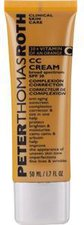 Peter Thomas Roth CC Cream (50 ml)