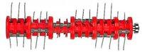 Gardena Lüfterwalze für HE36 (4096-20)