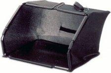 Brill Fangsack für Razor Cut Premium 30/33 (65061)