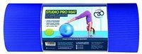 Fitness Mad Studio Pro Matte (180cm)