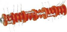 Brill Lüfterwalze für Hattrick 36 (78350)