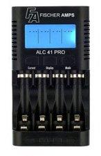 Fischer Amps ALC 41