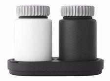 Vipp Salz- und Pfeffermühlen-Set