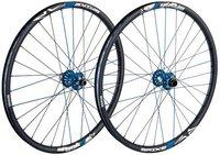 Spank Spike Race 28 Wheel