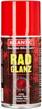 Atlantic Radglanz 150 ml Spraydose