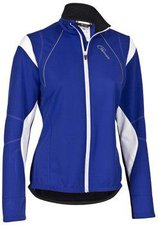 Gonso Thermo-Active-Jacke Martell V2