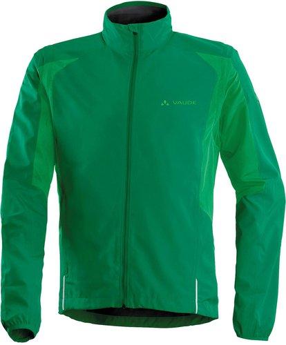 Vaude Herren Dundee Classic ZO Jacke günstig kaufen ac37f74009
