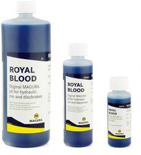 Magura Royal Blood Hydrauliköl 100 ml