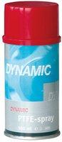 Dynamic PTFE Spray