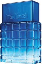 New Yorker Style Up for Him After Shave (50 ml)