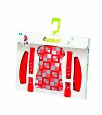 Qibbel Luxus Styling Set
