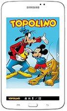 Samsung Galaxy Tab 3 (7.0)