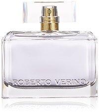 Roberto Verino Gold Diva Eau de Parfum