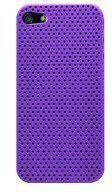 Katinkas Air violett (iPhone 5)