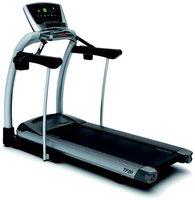 Vision Fitness TF20 Elegant