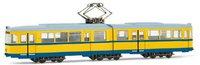 Arnold Duewag-Gelenktriebwagen Variante Essen DB (2112)