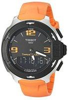 Tissot T-Race T-Touch (T081.420.17.057.02)