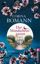 Corina Bomann - Der Mondscheingarten