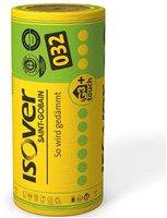 Isover Integra ZKF-1 WLG-035 (220 mm)