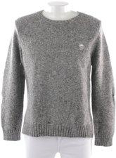 Marc Jacobs-Pullover Herren
