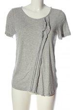 Marc Jacobs T-Shirt Damen
