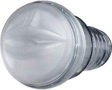 Fleshlight Ice Mouth Original