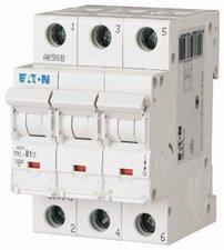 Moeller Leitungsschutzschalter PXL-C1/3