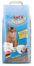 Gimborn Biokats Trainer Katzenstreu (10 L)