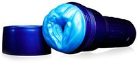 Fleshlight Alien Fleshlight