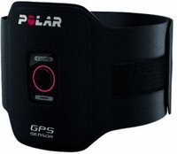 Polar G5 GPS Armband