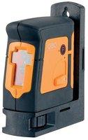Geo Fennel FL 40-Pocket II HP
