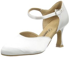 Diamant Dance Shoes Latein Tanzschuh (051-085-092)