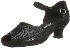 Diamant Dance Shoes Latein Tanzschuh (001-012-242)
