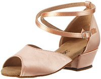 Diamant Dance Shoes Standard Tanzschuh (022-030-094 )