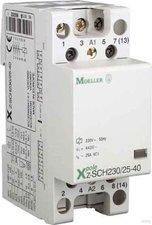 Eaton Installationsschütz Z-SCH230/25-22