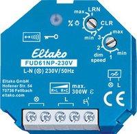 Eltako Dimmschalter FUD61NP-230V